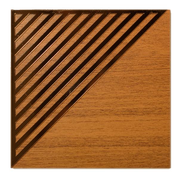TESTEespelhado-diagonal-+-eucalipto-min (3)